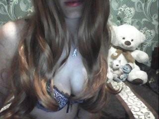 ferrari99999  webcam sex