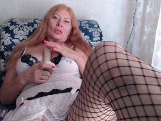 mona-lisa  webcam sex