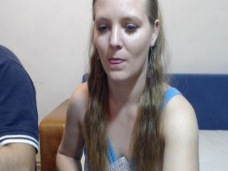 coupleforsex  webcam sex