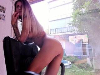 perfectt33n  webcam sex