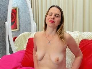 milanaray  webcam sex