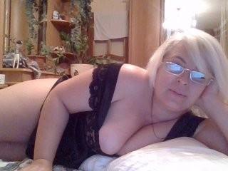 venera77777  webcam sex