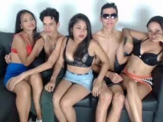 please_touch_me  webcam sex