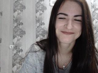 69helena69  webcam sex
