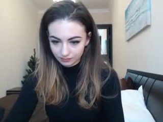 tiffsgirl broadcast group sex sessions in private chat room for you to see