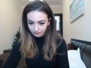 tiffsgirl  webcam sex