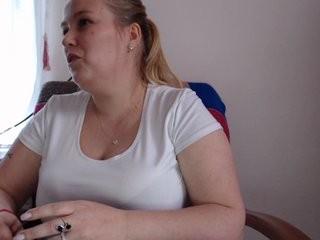 tastyanny  webcam sex